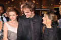Twilight L.A. Premiere - twilight-series photo