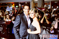 Twilight Premiere ; Exclusive - twilight-series photo