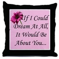 Twilight Pillow - twilight-series photo