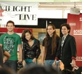 TwilightLive Podcast - twilight-series photo