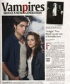 USA Today - twilight-series photo