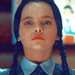 Wednesday - addams-family icon