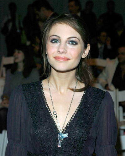 Willa Holland Images Willa Wallpaper And Background Photos