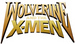 Wolverine and the xmen logo - wolverine-and-the-xmen icon