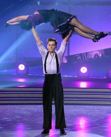 YCD - Michal & Paulina - Poland ^^