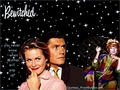 You Never Know - bewitched wallpaper