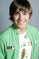 Zac Efron pictures - zac-efron photo