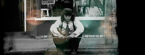 Benny and Joon wallpaper entitled aww