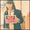 Benny and Joon photo possibly with anime called benny and joon