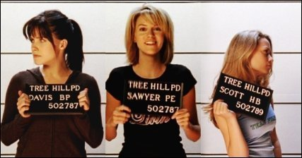 Peyton , Brooke , Haley Brooke-haley-peyton-arrested-haley-james-scott-2861295-427-224