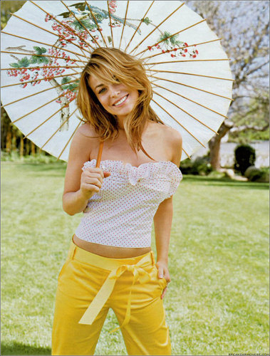 Carmen Electra wallpaper possibly with a parasol entitled carmen electra