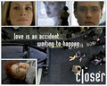 closer_movie