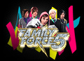 family force 5 - family-force-5 photo