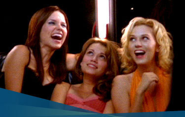 Peyton , Brooke , Haley Haley-brooke-peyton-haley-james-scott-2861333-375-239