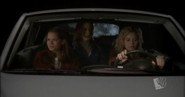 Peyton , Brooke , Haley Haley-brooke-peyton-haley-james-scott-2861335-640-336