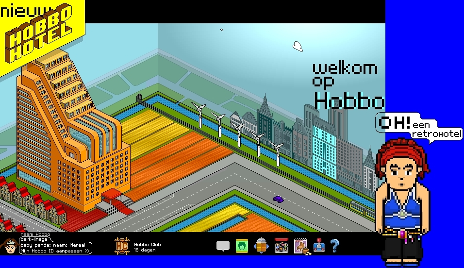 habbo hotel uk hacks: