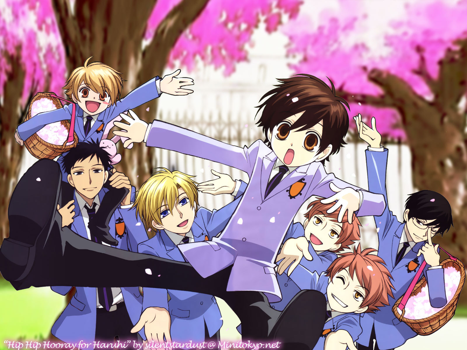 http://images2.fanpop.com/images/photos/2800000/host-Club-ouran-high-school-host-club-2812180-1600-1200.jpg