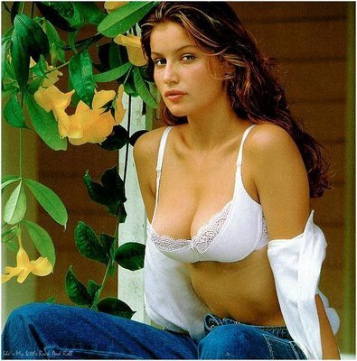 Laetitia Casta wallpaper possibly containing a brassiere and attractiveness entitled laetitia