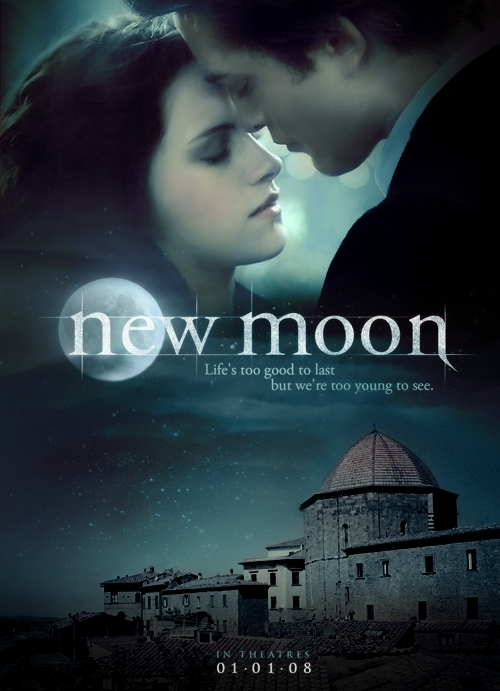 http://images2.fanpop.com/images/photos/2800000/new-moon-6-twilight-series-2892805-500-691.jpg