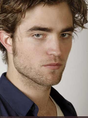 Latest  Pattinson on New Rpattz Photoshoot   Robert Pattinson Photo  2825326    Fanpop