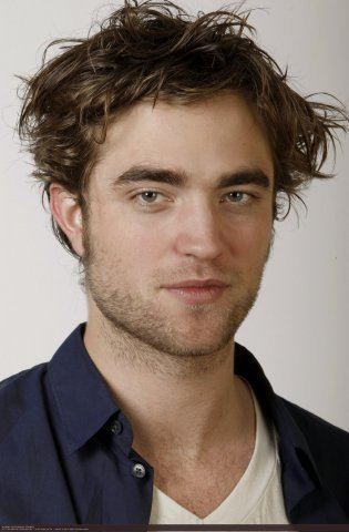 Robert Pattinson achtergrond called new rpattz photoshoot