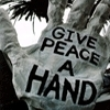 Human Rights photo titled peace