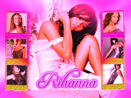 Rihanna wallpaper called rihanna