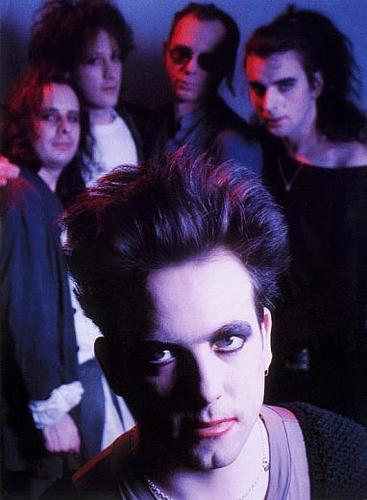 Robert Smith images the cure wallpaper and background photos