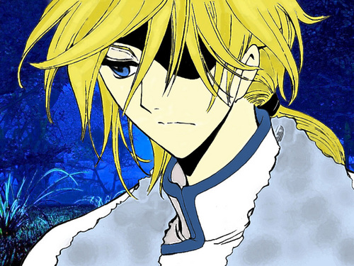 Tsubasa: Reservoir Chronicles karatasi la kupamba ukuta with anime called tsubasa reservoir chronicles