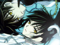 tsubasa reservoir chronicles - tsubasa-reservoir-chronicles wallpaper