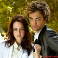 twilight in InStyle - twilight-series photo