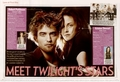 us weekly - twilight-series photo
