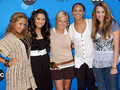 x Disney Stars x - disney-channel-stars photo