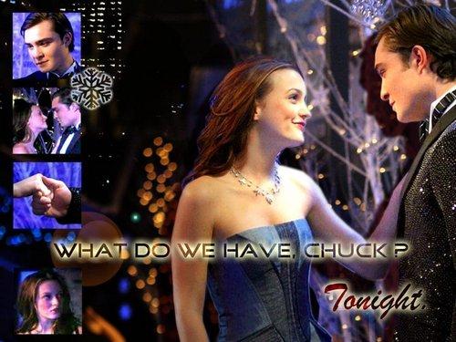 ~CHUCK & BLAIR~ TRUE Liebe ALWAYS& 4EVER!