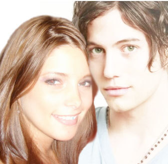 http://images2.fanpop.com/images/photos/2900000/-Jasper-Alice-alice-and-jasper-2928863-337-329.jpg