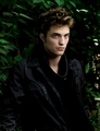 2008: Entertainment Weekly Session #2 Outtakes - twilight-series photo
