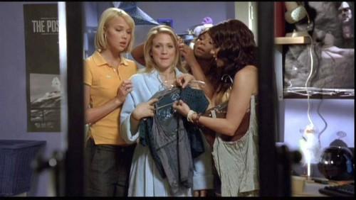 4 girls of JTMD