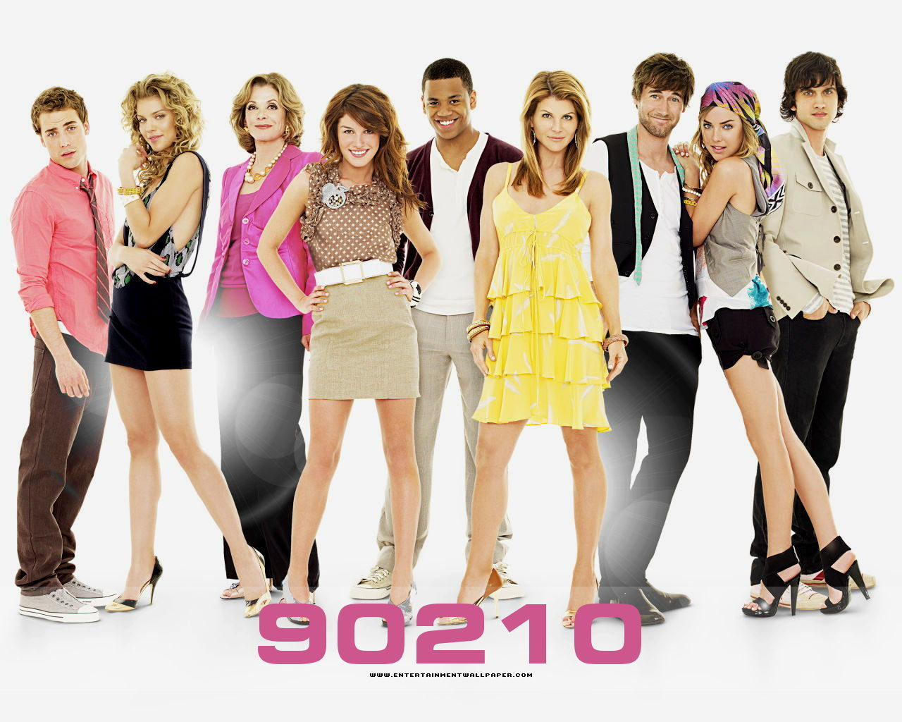 90210 when do annie and ethan start dating