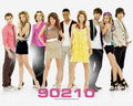 90210 - shenae-grimes wallpaper