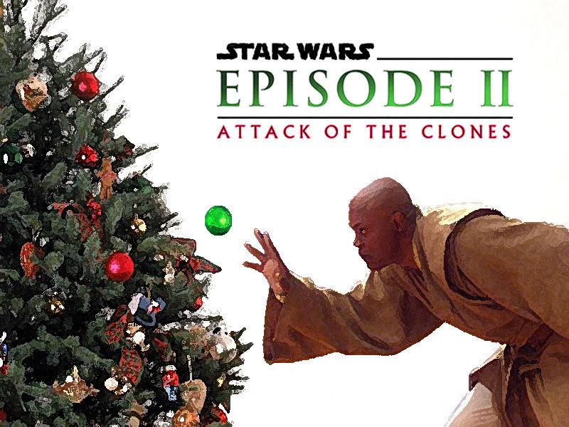 Funny Motivational Wallpapers | PixelsTalk.Net |Funny Star Wars Christmas Wallpaper