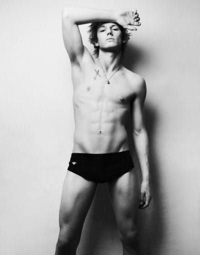 3be255f386a Alex Pettyfer images Alex Pettyfer wallpaper and background photos ...