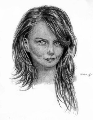 Allison_Cameron - dr-allison-cameron fan art