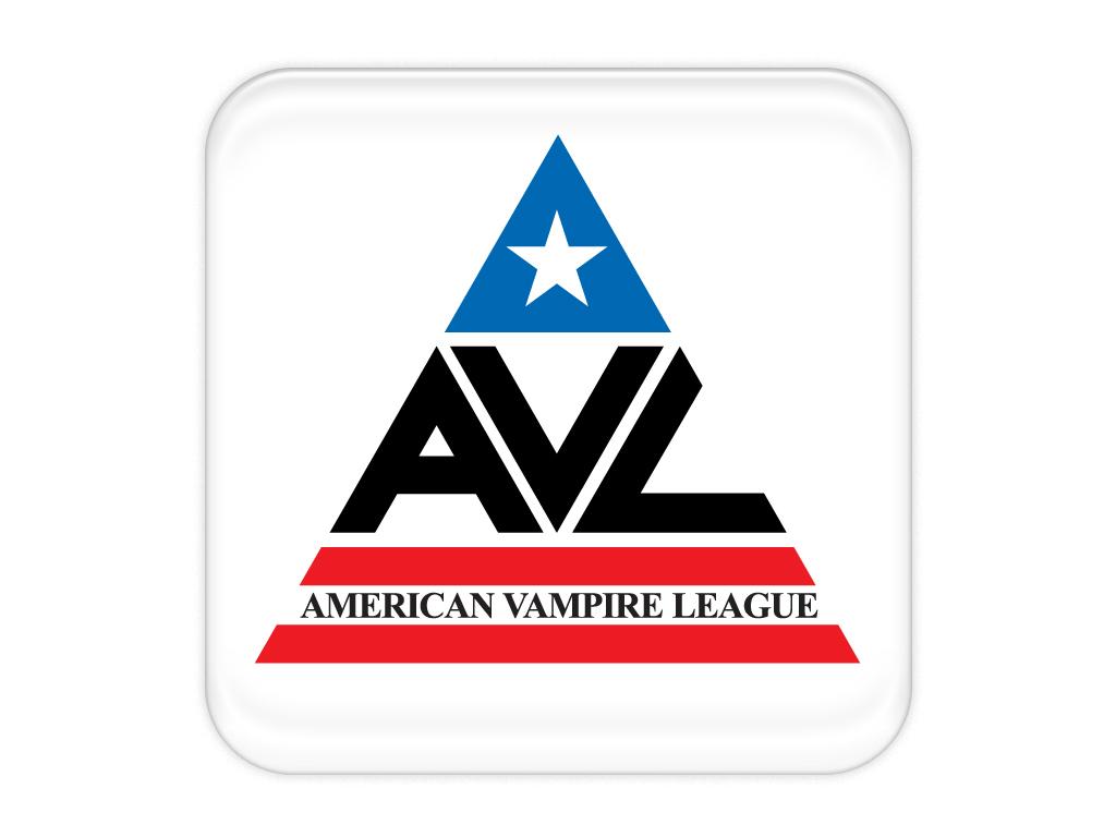 American Vampire League