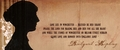 Austen Banner - jane-austen fan art