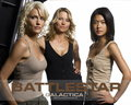 battlestar-galactica - BG wallpaper