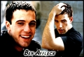 Ben - ben-affleck fan art