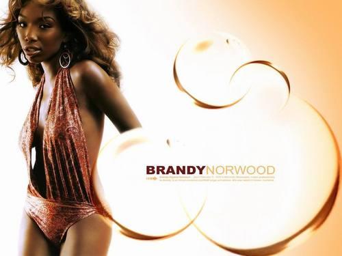 brandy Hintergrund