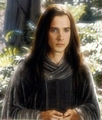 Bret (Figwit) - flight-of-the-conchords photo