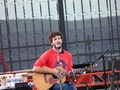 Bret - flight-of-the-conchords photo