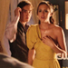 CB - blair-and-chuck icon